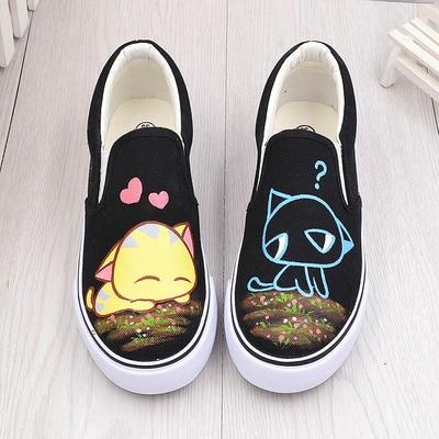 creepers обувь рианна