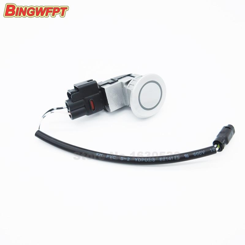 Parking Sensor For Toyota Camry PZ362 00205 A0 188300 9600 188300 9630
