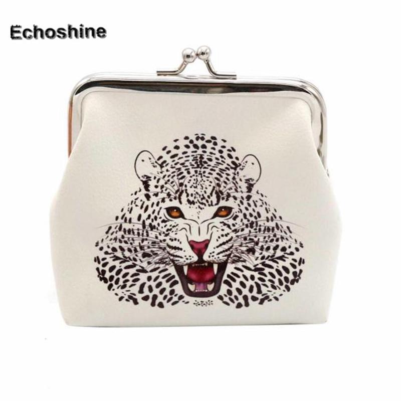 2016 hot sale Women Lady Retro Vintage Owl Small Wallet Hasp Purse Clutch Bag A0000