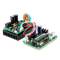 New ZXY6020S NC DC DC Power Supply Module Programmable 1xcontrol Module 1 X 6P Cable 2xlarge