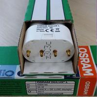 10pc DHL FREE SHIPPING OSRAM D L 55W Compact Fluoresent Lamp Tube DULUX L 55W 930