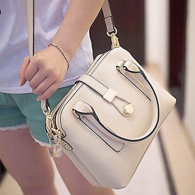 prada replica handbags wholesale - Online Get Cheap Shoulder Hand Bags -Aliexpress.com | Alibaba Group