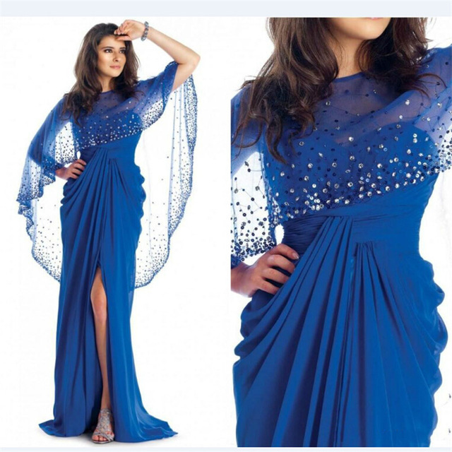 High Quality Shawls Evening Gowns-Buy Cheap Shawls Evening Gowns ...