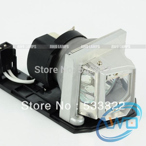 BL-FP180E / SP.8EF01GC01 Original Lamp Module with Housing for Projector OPTOMA ES523ST EW533ST EX540 EX542i GT360 PRO180ST