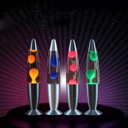 2017 new arrival metal base wax lamp volcanic lava melt light creative decoration light jellyfish light.jpg 250x250