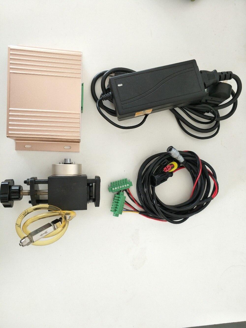 BIP инжектор ответ прибор для определения времени поддерживает различные common rail тестовый стенд common rail Инжектор HEUI инжектор EUI/EUP сопла