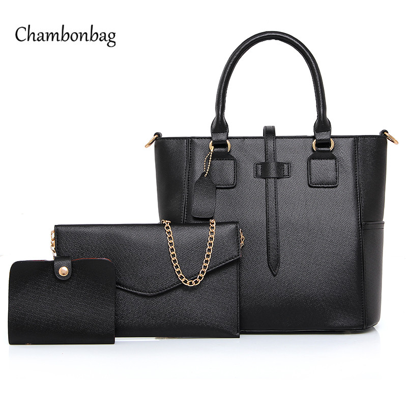 New Hot Brand Women Large Tote Bag Female Designer Handbags High Quality Sac a Main Femme De Marque Celebre Bolsas Kabelky N341 смеситель для раковины zenta санон z0406 r