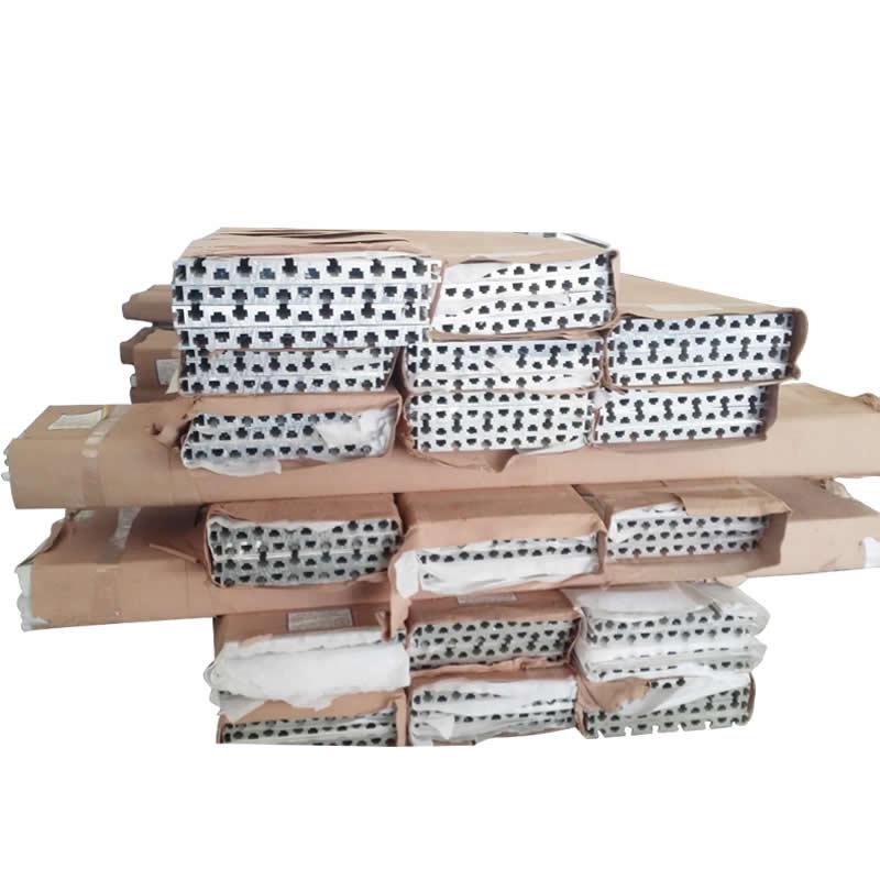 Bricolage CNC routeur machine accessoires en alliage d'aluminium 20240 panneau T fente en aluminium profils cadre d'extrusion