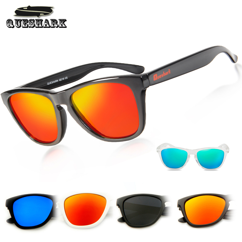 Fishing Sunglasses Men Polarized Sport Sun Glasses For Men Gafas De Sol Hombre Driving Cycling Glasses Fishing Eyewear ...
