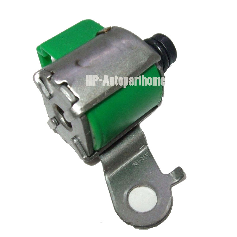 Original 35250-12010 SOLENOID 2N1179 57-6564 TCS52 for 2003-2006 TOYOTA COROLLA 3525012010 Tested