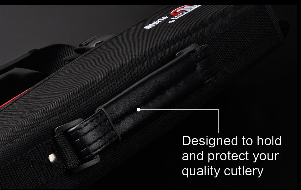 Knife Case Roll Bag knife bag chef bag_06