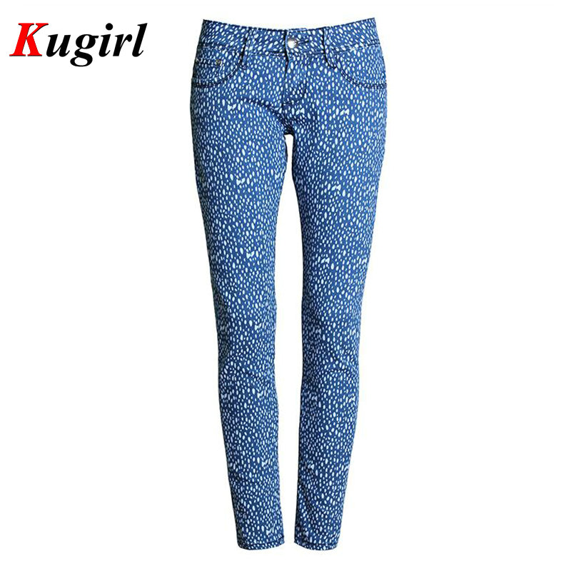 Online Get Cheap Super Skinny Jeans for Women -Aliexpress.com ...