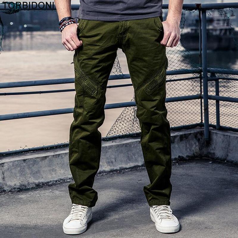 влагину видна через брюки