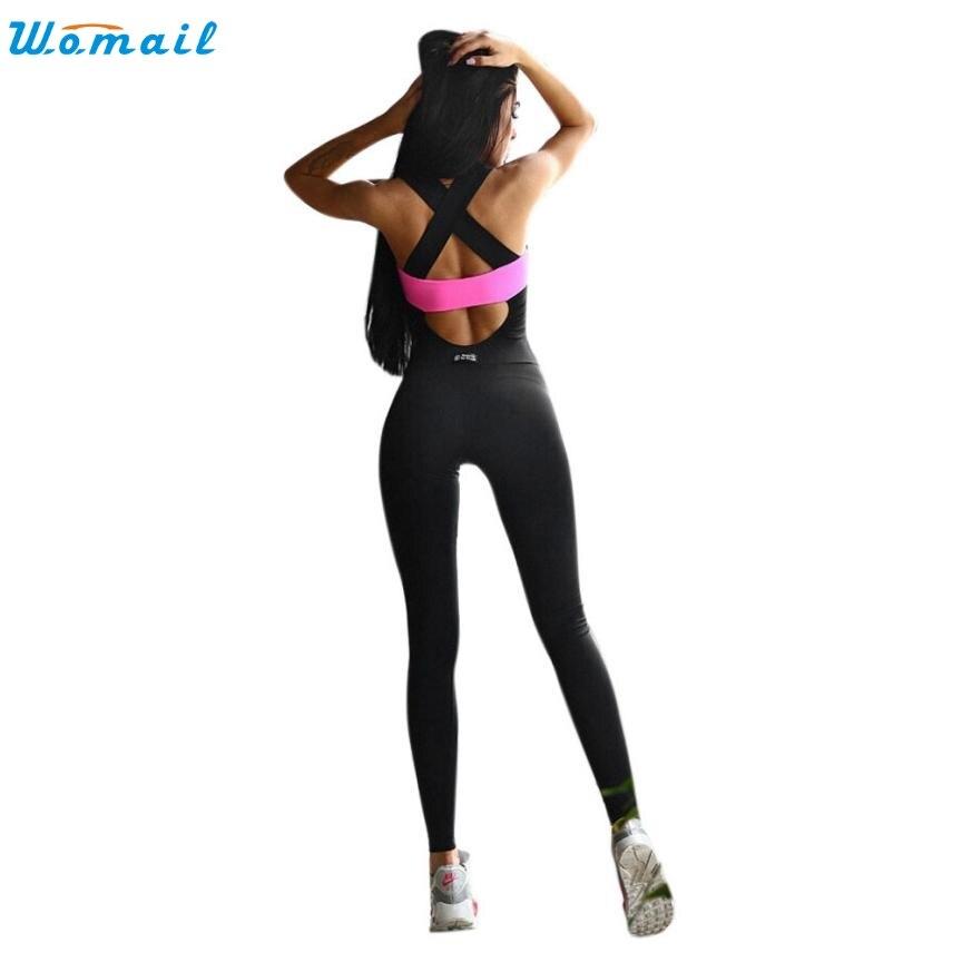 low priced 70686 6debd Femmes-Sexy-d-une-Seule-pi-ce-de-Sport-Dos-Nu-Yoga-D-finit-Leggings-Gym.jpg