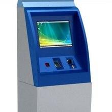 Индивидуальный банкомат с высоким качеством ATM safe theftproof с высоким качеством atm