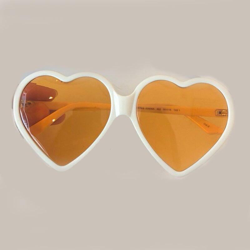 Women Sunglasses Cat Eye Heart Shape 2018 New Fashion Eyewear Oculos De Sol Feminino Vintage Fashion Female Sun Glasses 2016 new fashion women vintage sunglasses female glasses outdoor sun glasses oculos de sol feminino