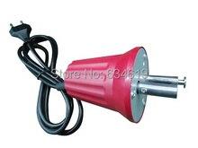 Оптовая продажа с фабрики барбекю гриль вращающегося двигателя 220/230 В 50/60 Гц, 3 об./мин. электрическое барбекю вращения двигателя для гриля шашлык