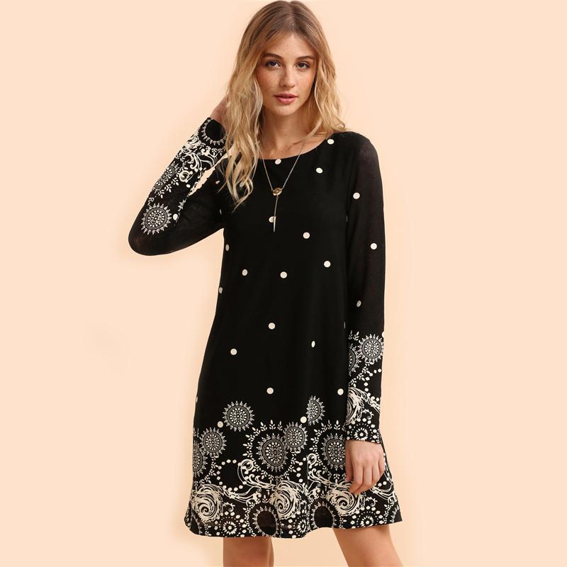 dress160912703(5)