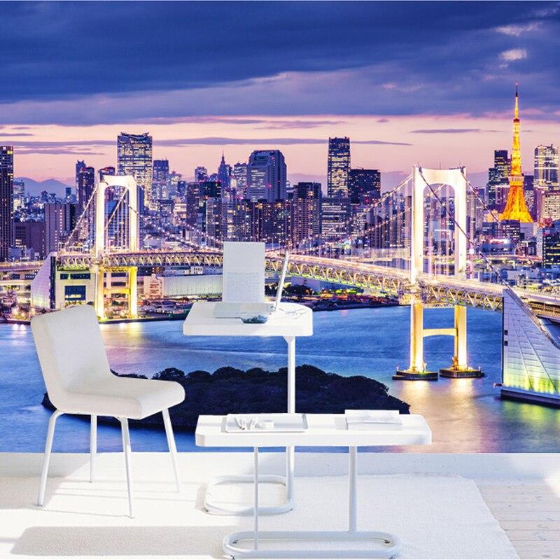 Купить мебель для спальни Токио в интернетмагазине
