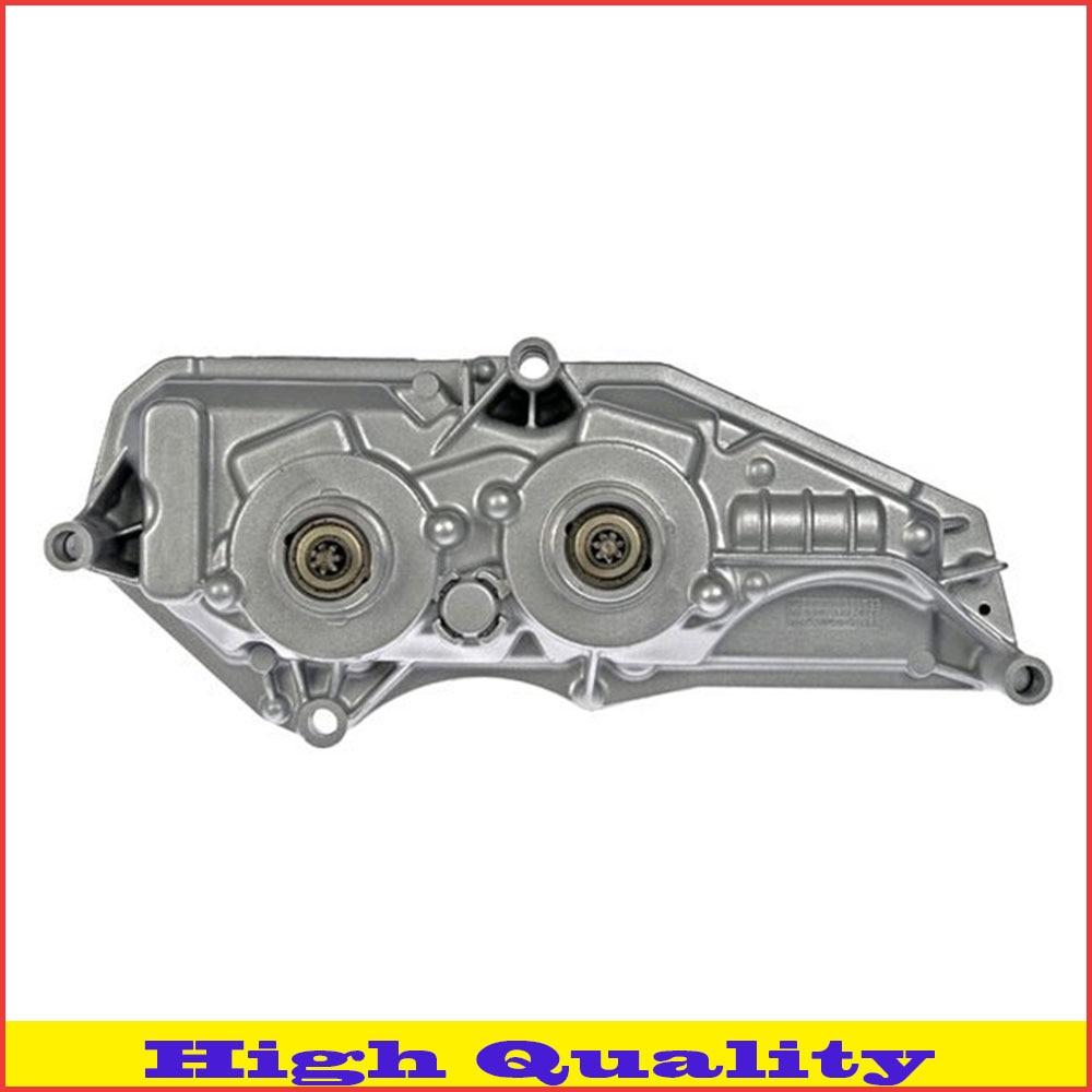 Hot Sale] Original A2C30743100 Transmission Control Module