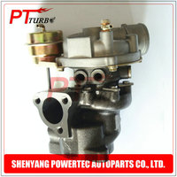 Full Turbine 53039880029 for Audi A4 1.8T B5 110Kw 150HP 120Kw 163HP BFB APU ARK 1998 complete tubro charger 53039880025 KKK