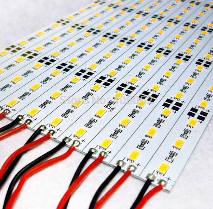 12 volt led light strips light light info led strip lights 12 volt light ideas ideasrhaudiocableinfo 12 volt led light strips at light mozeypictures Gallery