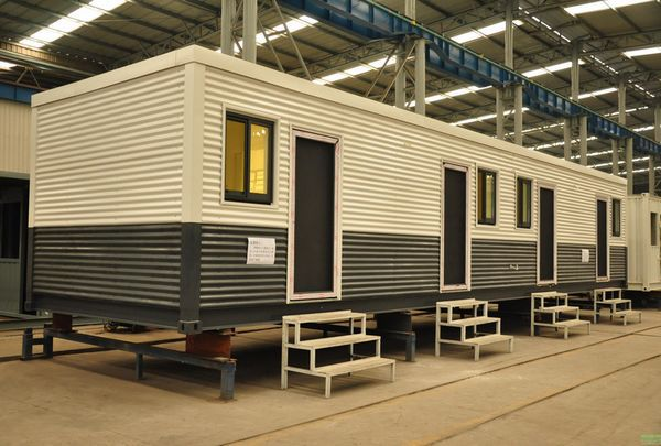 trendy buy light prefab shipping container homes from with prefab container homes