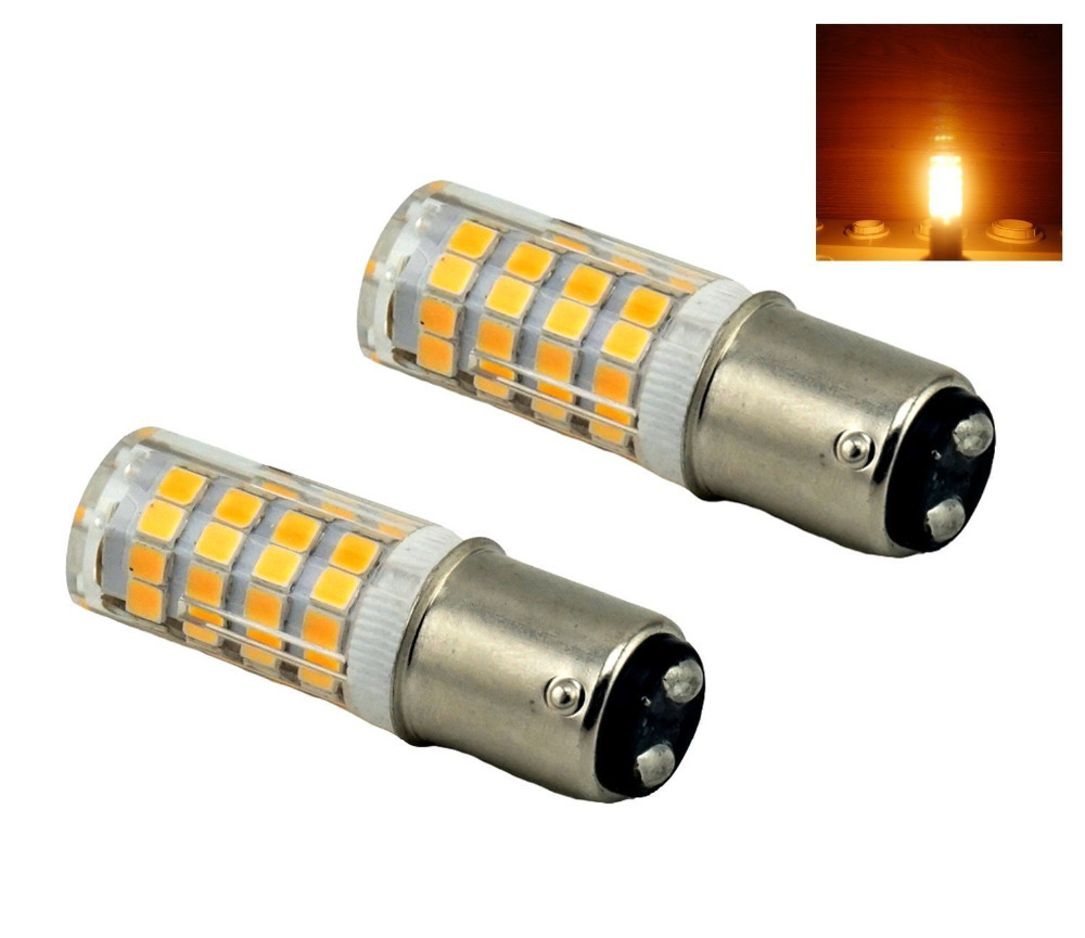 Buy ba15d double contact bayonet base led for Which light bulb to buy