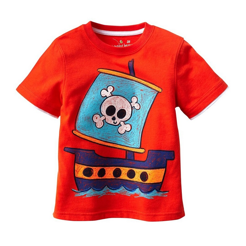 Shop for pirate tee shirts online at Target. Free shipping on purchases over $35 and save 5% every day with your Target REDcard.