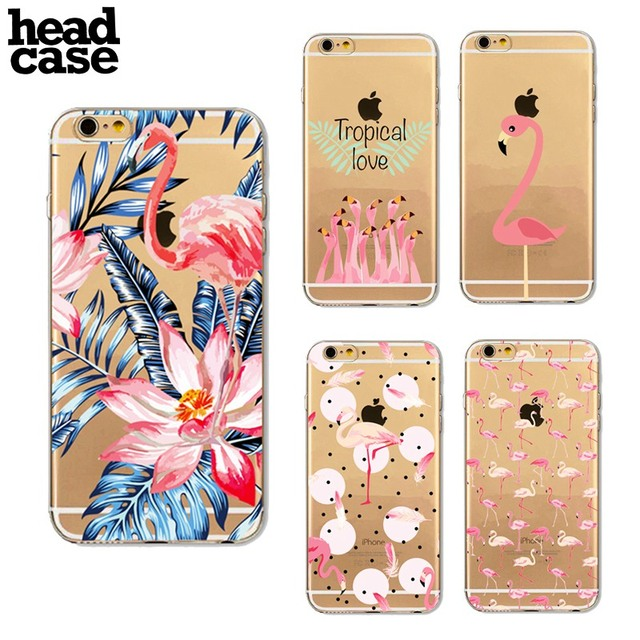 iphone 6 case head case