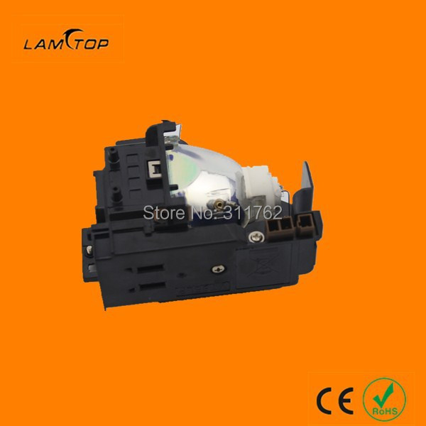 Replacement Compatible projector bulb module  LV-LP26  fit for   LV-8215  LV-8300  free shipping free shipping compatible projector bulb projector lamp lv lp27 fit for lv x6