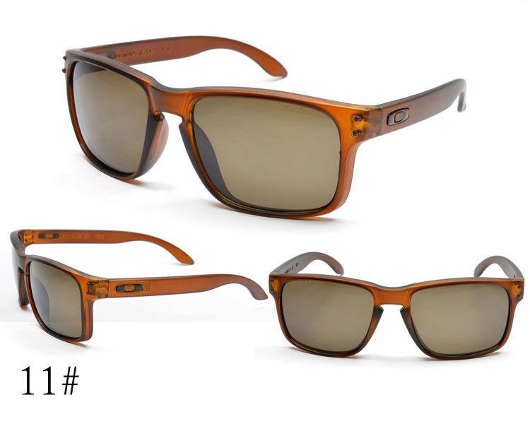 2017 Sport Brand design Fashion UV400 Sunglasses Men Travel Sun Glasses sport sunglass For Male Eyewear Gafas De Sol (1)