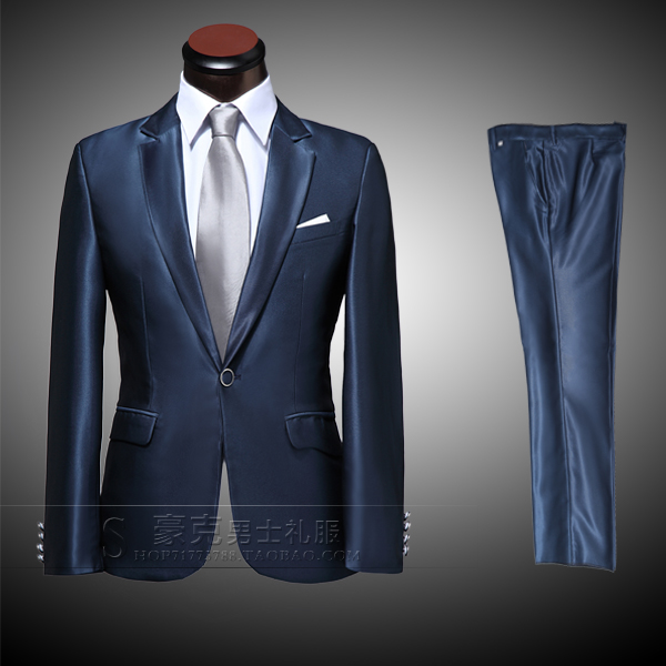 Popular 2013 Mens Suit-Buy Cheap 2013 Mens Suit lots from China ...