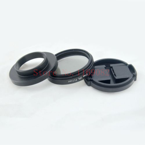 850a2b9610 37mm-Circular-Polarizer-CPL-Lens -Filter-Protective-Cap-and-filter-Adapter-for-Gopro-Hero-3-252B.jpg