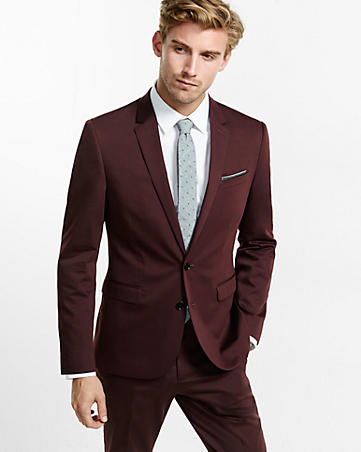 Popular Tailored Mens Suits-Buy Cheap Tailored Mens Suits lots