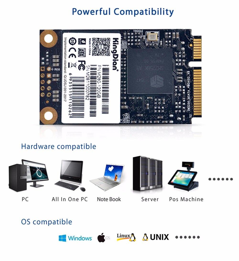 M280-120GB_04