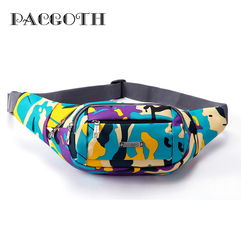 pacgoth-2017-new-fashion-camouflag-waist-pack-pillow-shaped-cell-phone-belt-bag-unisex-panelled-port