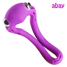 abay stimulate Vibrators For Women Wearable in pant Small Butterfly dildo Vibrators G-spot Stimulation