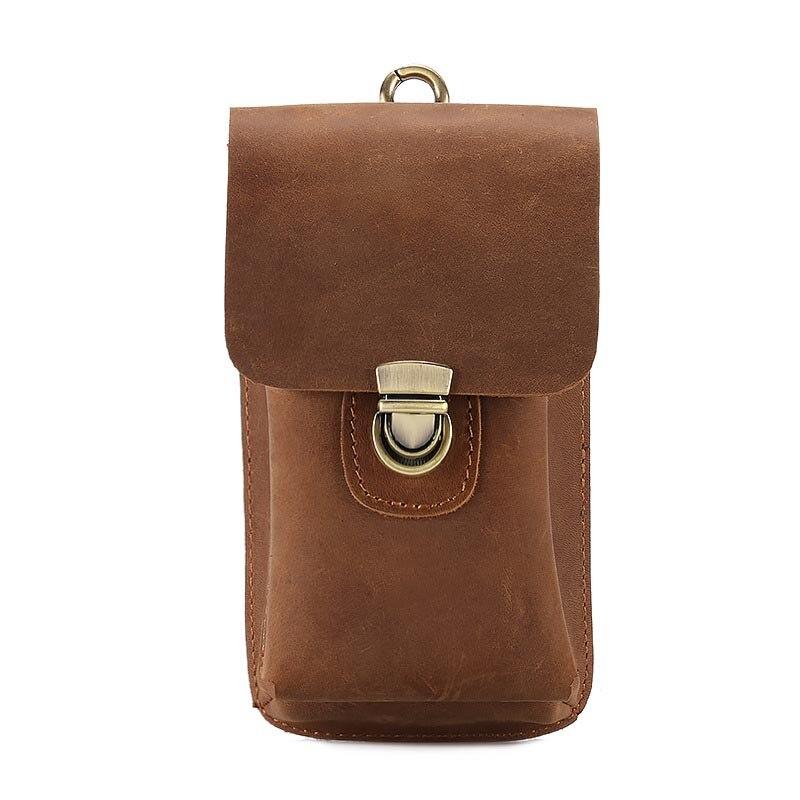 Folder Cow Leather Small File Bag Mini Document Bag 17*10*4.5 cm Joy Corner folder cow leather small file bag mini document bag 17 10 4 5 cm joy corner page 10