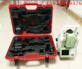 Leica estação total caixa leica ts02/06/09 instrumento caso leica tcr402/702/802 caixa