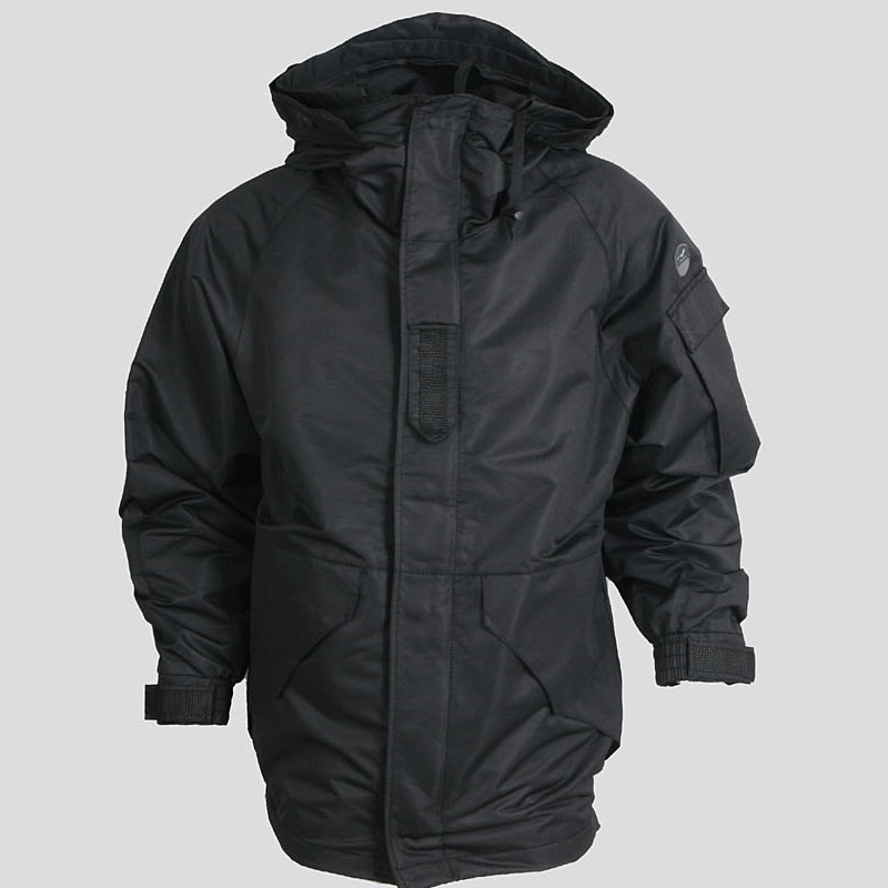 Popular Black Rain Jacket-Buy Cheap Black Rain Jacket lots from ...
