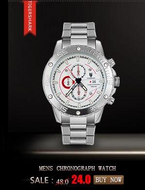 tigershark-sport-watch-H_05