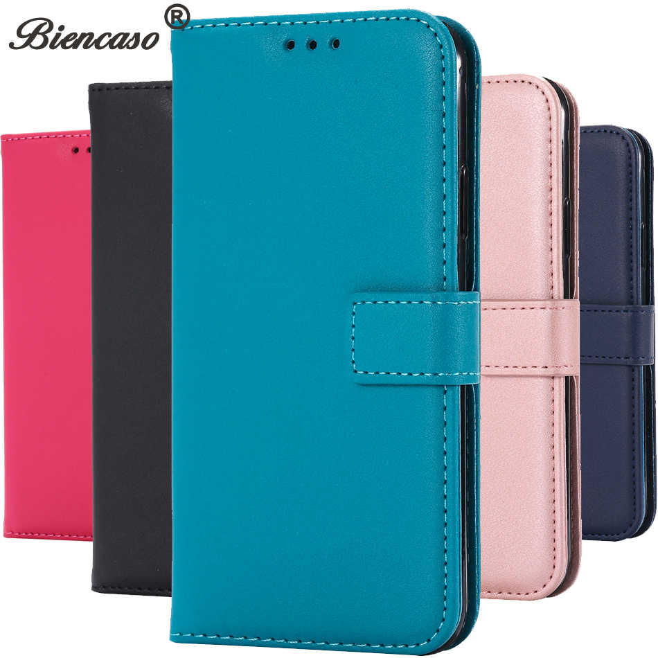 Pu Leather Flip Wallet Case Voor Samsung Galaxy J1 J2 J3 J4 J5 J6 J7 J8 Grand Prime Pro Duos xcover 4 G390F G386 G532 Cover