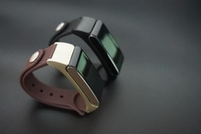 Новые K2S Смарт часы браслет артериального давления монитор сердечного ритма шагомер фитнес Смарт-браслет PK miband2