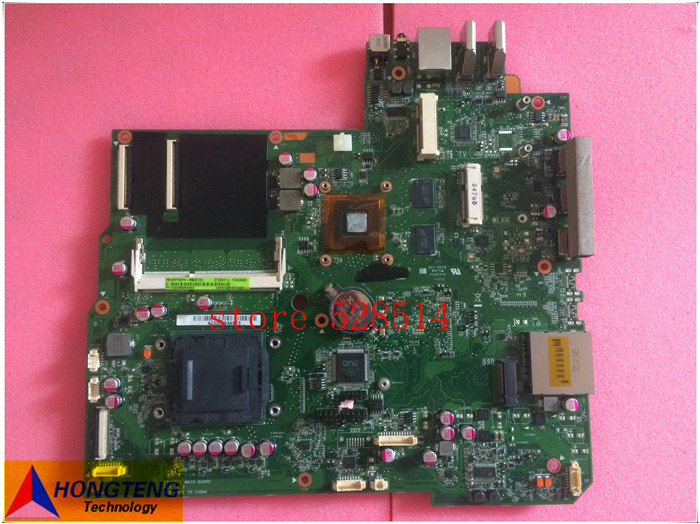 Motherboard for ASUS ET2301I MAIN BOARD P/N 60PT00P0-MB0E13 100% tested OK