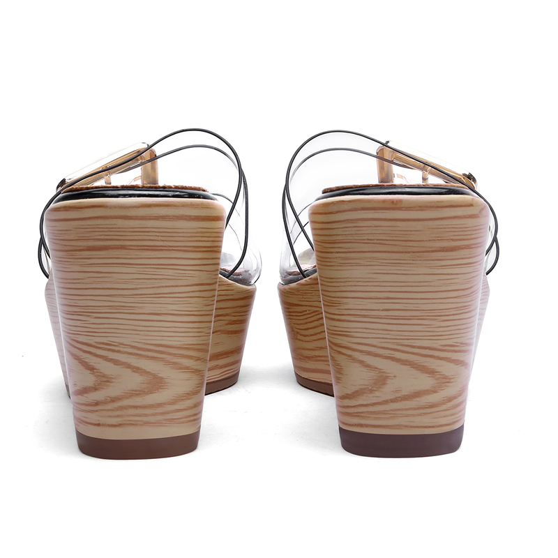3eb97342014 LXUNYI-Transparent-Sandals-Platform-Shoes-Women-Slides-Wedge-Heel-High-Heels-White-Black-Flip-Flops-Genuine.jpg