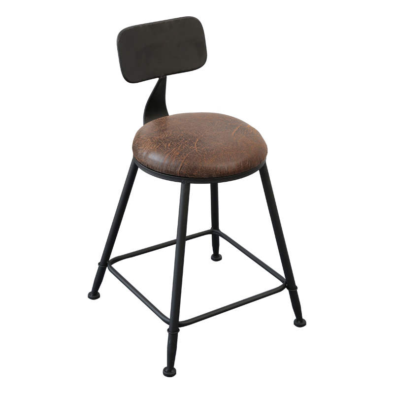 Bar Furniture Barstool Fauteuil Stoel Sedie Tabouret De Comptoir Taburete Stoelen Sandalyeler Sedia Retro Cadeira Stool Modern Silla Bar Chair