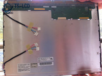 100 TESTING Original A Grade NL10276BC30 18 15 Inch LCD Panel Screen 12 Months Warranty