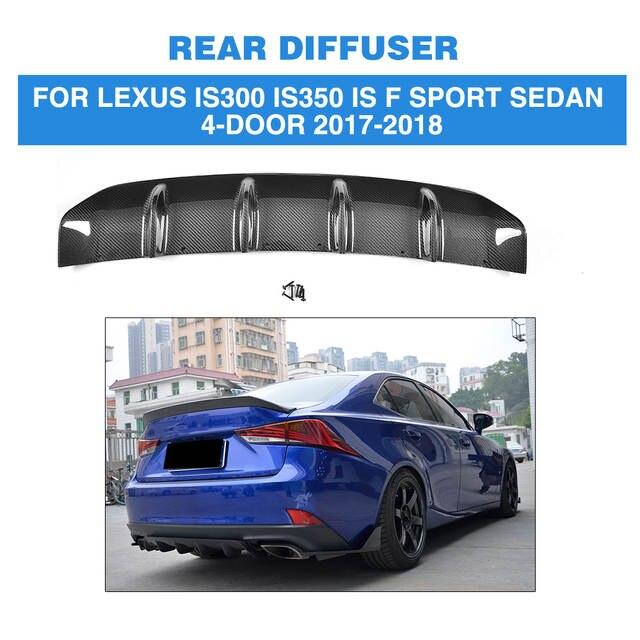 lexus is300 exhaust