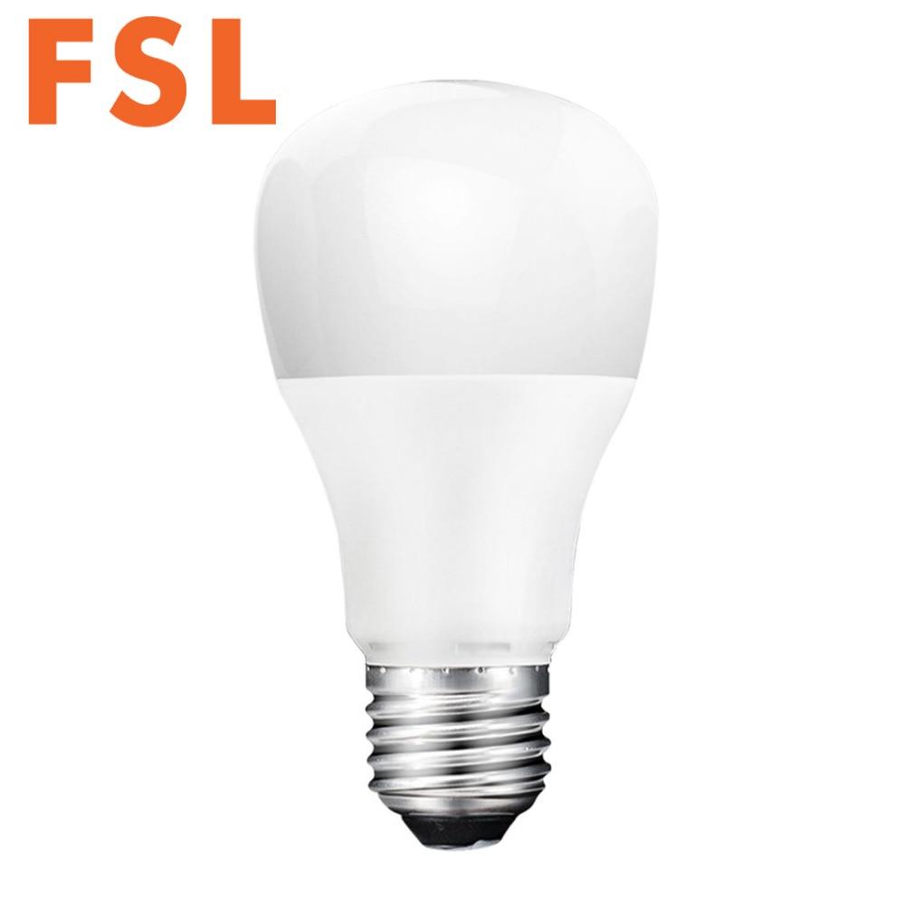 hight resolution of fsl e14 3w ac 220v led bulb super bright led lamp spotlight 2835 led white warm white lighting